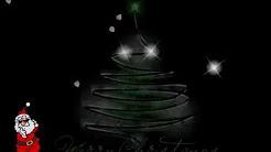 Christmas Dance Mix 2015
