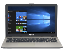 Asus F541S Drivers Download