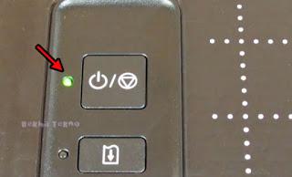 Cara Menghubungkan Printer Canon Pixma TS307 Ke Hp Android Dengan Benar Dan Berhasil