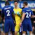 Chelsea derrota 3-1 al Newcastle