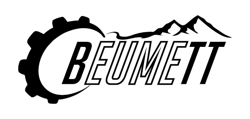 BEUMETT
