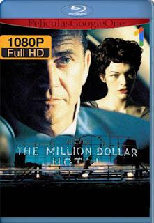 El Hotel Del Millon De Dolares [2000] [1080p BRrip] [Latino-Ingles] [HazroaH]