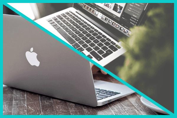 Neden Apple MAC Bilgisayar Almalıyım?