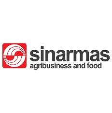 Logo PT Sinarmas Distribusi Nusantara
