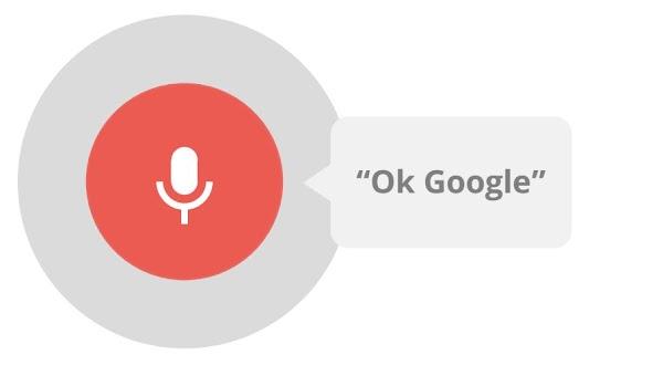 'Ok Google' Tidak Berfungsi ? Berikut Cara Memperbaikinya