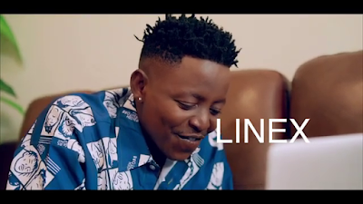 Audio | Linex Sunday - Ayeye