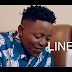 Audio   Linex Sunday - Ayeye