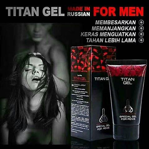 obat anabolic rx24 082323715737 cream titan gel di batam 082323715737