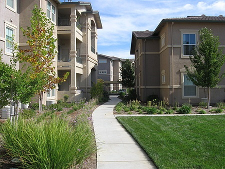 575f64a73bd Avanath Capital Management Increases Stake in Sacramento; Acquires Three  Affordable Housing Communities for $56.5 Million