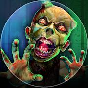 Zombie Halloween Avengers Unlimited Coins MOD APK