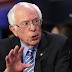 BREAKING: Bernie Sanders quits U.S. presidential race