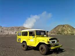 Sewa Jeep Bromo | Jeep Bromo | Jasa Sewa Jeep Bromo