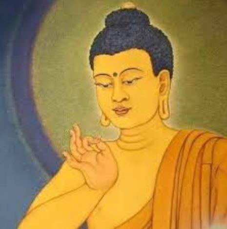 buddha%2Bimages12