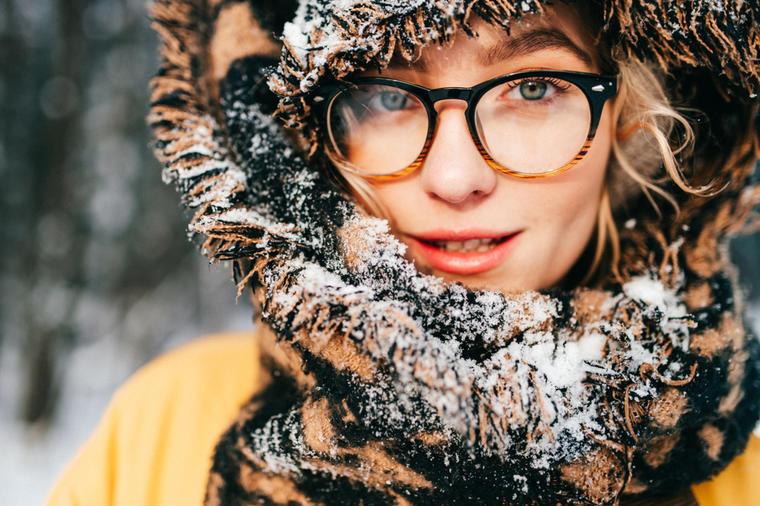 vjerovanja_zima_april_snijeg_priroda