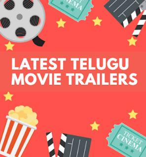 telugu-movie-trailers