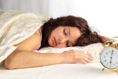 Lima Kebiasaan Pagi Ini Bisa Buat Berat Badan Naik 2