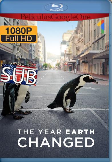 El Año En El Que El Mundo Cambió (2021) ATVP [Web-DL 1080P] [Subtitulado] [Google Drive]
