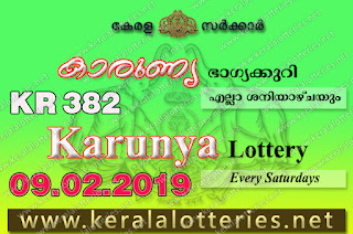 "keralalotteries.net, ""kerala lottery result 09 02 2019 karunya kr 382"", 9th February 2019 result karunya kr.382 today, kerala lottery result 09.02.2019, kerala lottery result 9-2-2019, karunya lottery kr 382 results 9-2-2019, karunya lottery kr 382, live karunya lottery kr-382, karunya lottery, kerala lottery today result karunya, karunya lottery (kr-382) 9/2/2019, kr382, 9.2.2019, kr 382, 9.2.2019, karunya lottery kr382, karunya lottery 09.02.2019, kerala lottery 9.2.2019, kerala lottery result 9-2-2019, kerala lottery results 9-2-2019, kerala lottery result karunya, karunya lottery result today, karunya lottery kr382, 9-2-2019-kr-382-karunya-lottery-result-today-kerala-lottery-results, keralagovernment, result, gov.in, picture, image, images, pics, pictures kerala lottery, kl result, yesterday lottery results, lotteries results, keralalotteries, kerala lottery, keralalotteryresult, kerala lottery result, kerala lottery result live, kerala lottery today, kerala lottery result today, kerala lottery results today, today kerala lottery result, karunya lottery results, kerala lottery result today karunya, karunya lottery result, kerala lottery result karunya today, kerala lottery karunya today result, karunya kerala lottery result, today karunya lottery result, karunya lottery today result, karunya lottery results today, today kerala lottery result karunya, kerala lottery results today karunya, karunya lottery today, today lottery result karunya, karunya lottery result today, kerala lottery result live, kerala lottery bumper result, kerala lottery result yesterday, kerala lottery result today, kerala online lottery results, kerala lottery draw, kerala lottery results, kerala state lottery today, kerala lottare, kerala lottery result, lottery today, kerala lottery today draw result"