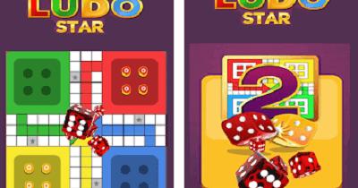 لعبة لودو ستار للكمبيوتر بدون تحميل