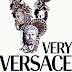 #NewsModa @MaxGallegos2015 #VeryVersace Challenge .