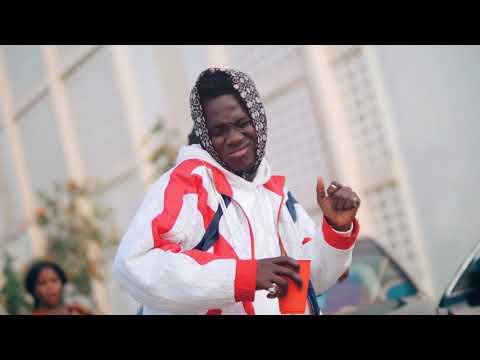 Koo Ntakra – Berma (Official Video)