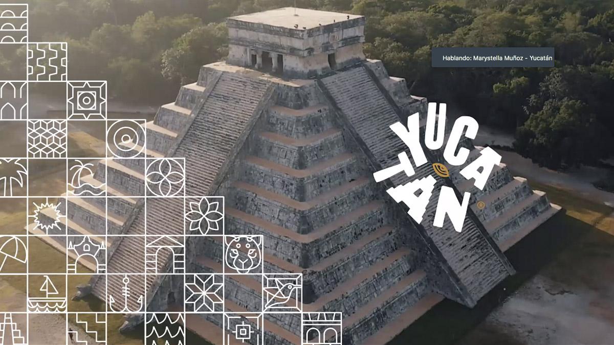 CONEXSTUR SOCIOS EUROPA ATRACTIVOS YUCATÁN ZACATECAS 02
