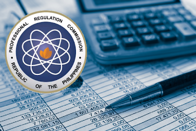 CPA Board exam results october 2013