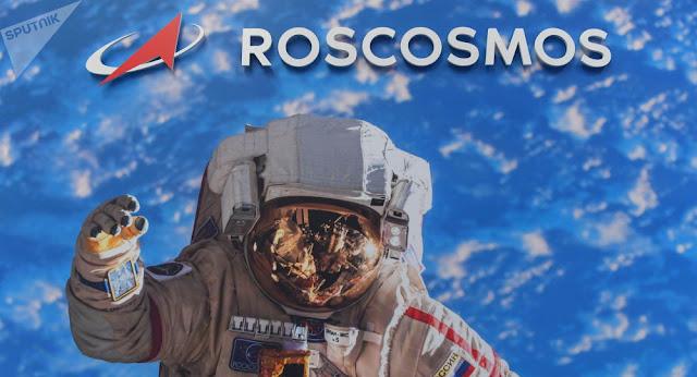 روسيا تخطط لإرسال عدة محطات فضائية إلى كوكب الزهرة بعد عام 2030