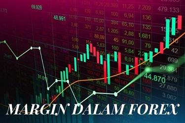 margin dalam forex