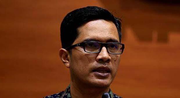 KPK Periksa Agent Hilton Bandung dan Pejabat Kemenkumham
