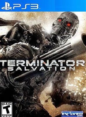Game terminator 4 download flameinferiorh. Over-blog. Com.