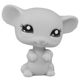 LPS Mouse V2 Pets