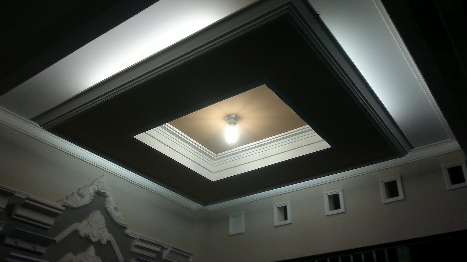 harga pasang atap baja ringan bogor pemasangan dan plafon gypsum cikarang ...