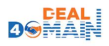 d4d-logo