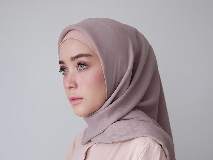 Pengertian Hijab adalah