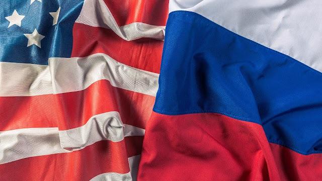Συνομιλίες Ρωσίας-ΗΠΑ για τη στρατηγική σταθερότητα