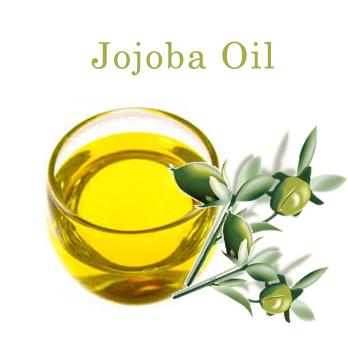 Tinh dầu jojoba giá bao nhiêu tại thành phố Quảng Ngãi