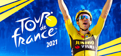 How to play Tour de France 2021 with a VPN