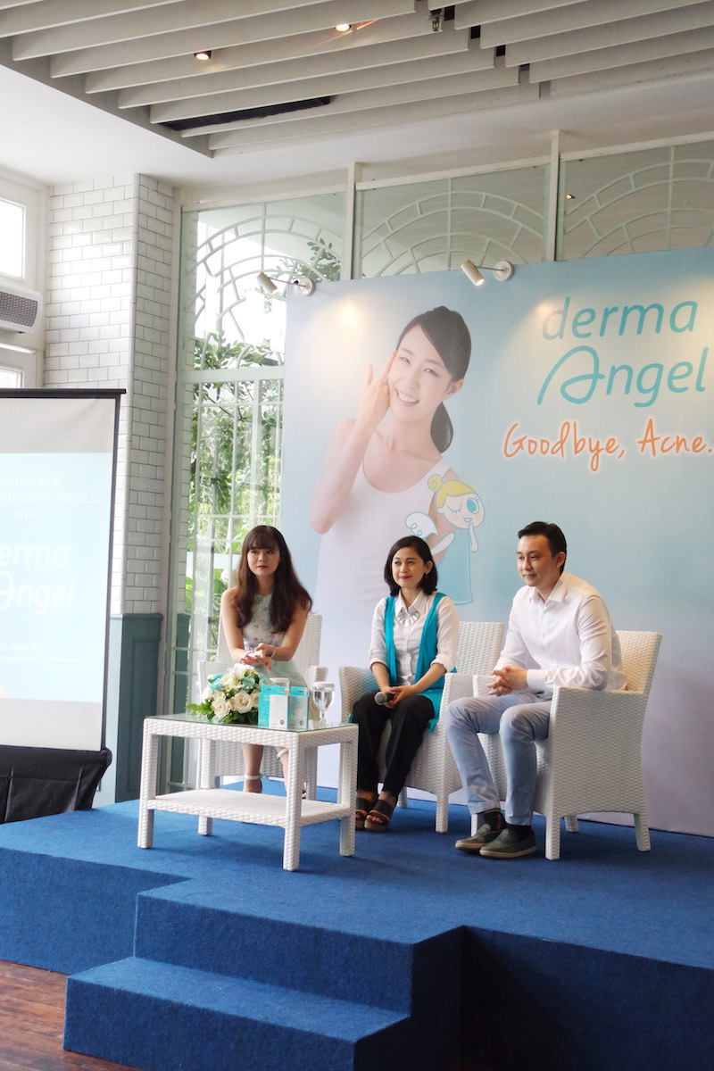 Haloterong By Mevlied Nahla Sp Review Derma Angel