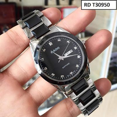 Đồng hồ nam Rado RD T30950