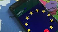 Roaming gratis in Europa: limiti, condizioni e costi aggiuntivi