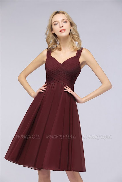 https://www.bmbridal.com/sleeveless-short-bridesmaid-dress-with-ruffles-g310?cate_2=39?utm_source=blog&utm_medium=rapunzel&utm_campaign=post&source=rapunzel
