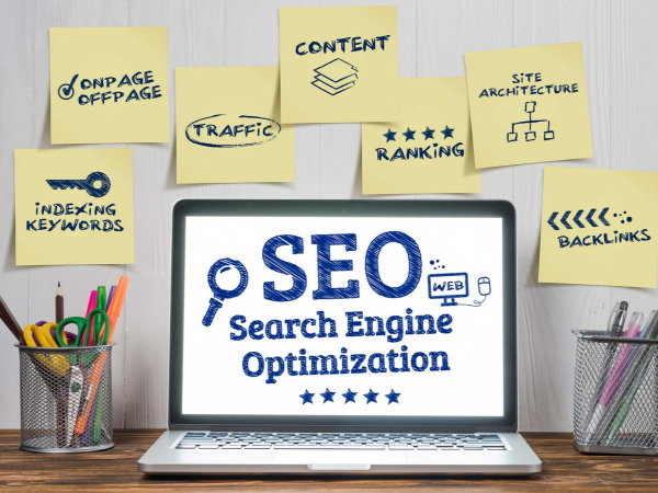 Reasons to Use SEO Tool Provider