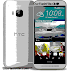 HTC One M9 Stock Rom Firmware Flash File 100% Tested