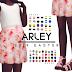 Easter 2019 - Arley Child Female Set