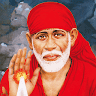 Sairam Divine Tours and Travels - Shirdi Flight and Train Tour Packages