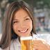 အမ်ိဳးသမီးမ်ား ဘီယာပံုမွန္ ေသာက္ေပးျခင္းဟာ ႏွလံုးေရာဂါ ျဖစ္ႏို္င္ေခ်နည္းပါး