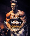 50 plus gym  motivational quotes-Gymbodbuilders