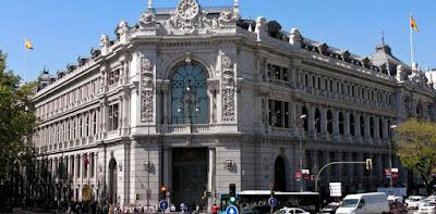 Los bancos online en España