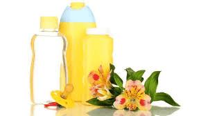 Manfaat Baby Oil untuk Kecantikan dan Perawatan Kulit